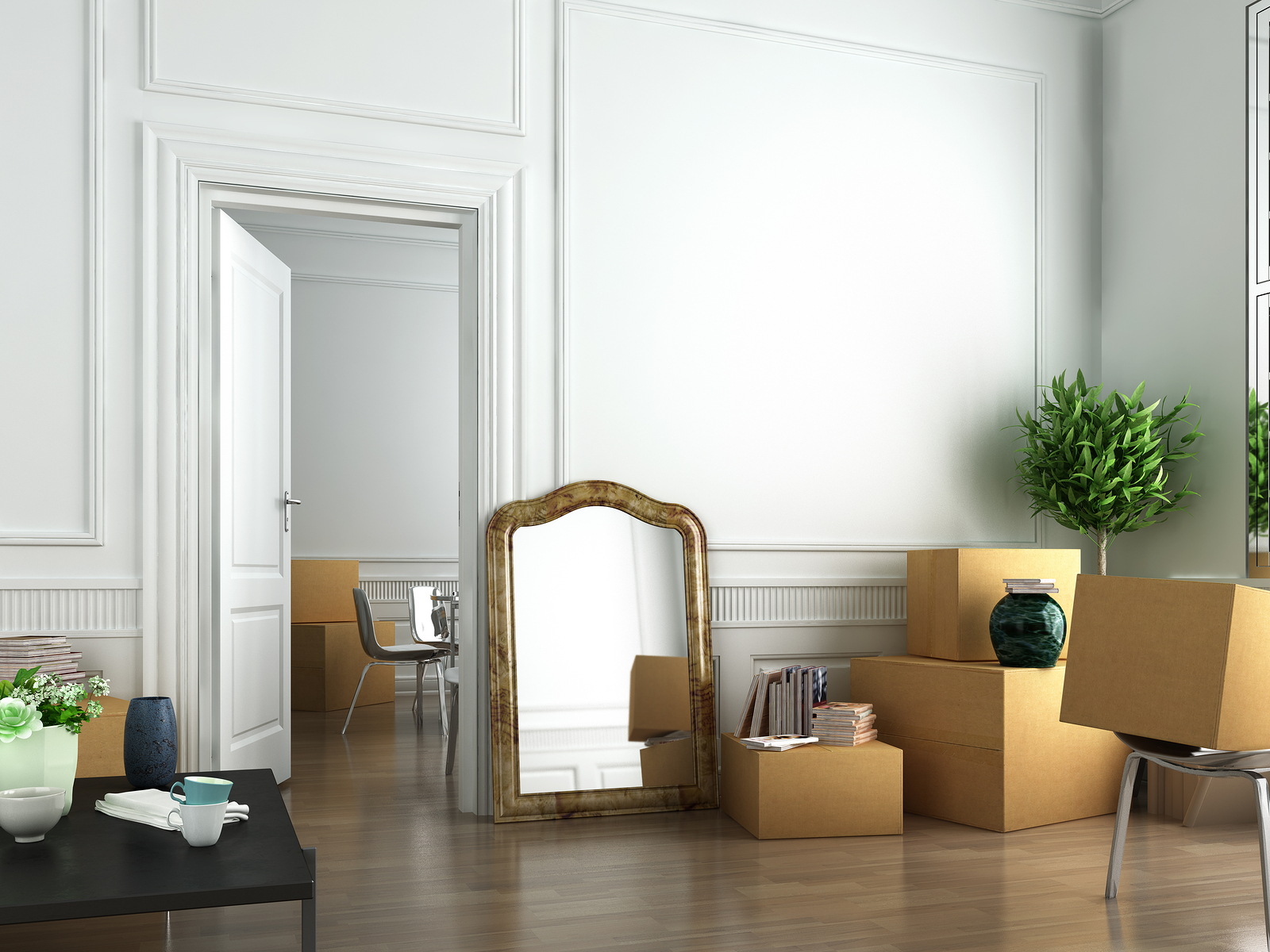 bigstock-moving-in-to-a-new-flat-5043371.jpg